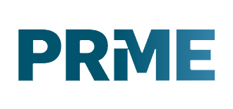 Logo Principles for Responsible Management Education (PRME)
