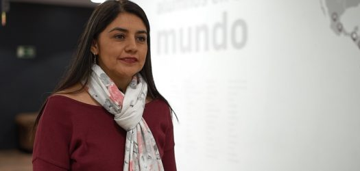 Nidia Castañeda