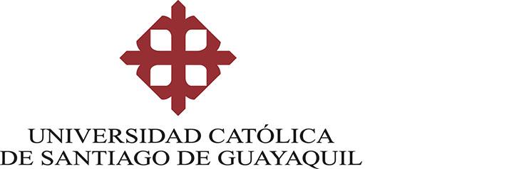 guayaquil-uni