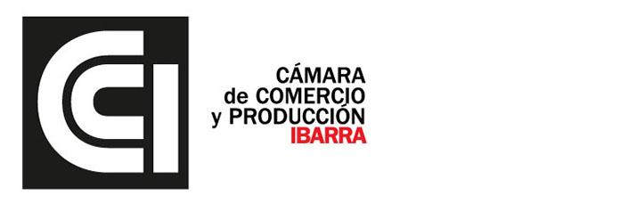 Comercio de Ibarra b