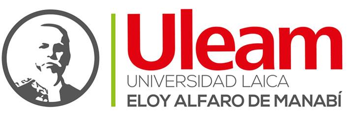 Eloy Alfaro uni